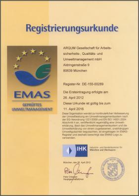 emas_registrierung_bild_0