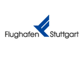 Flughafen Stuttgart GmbH