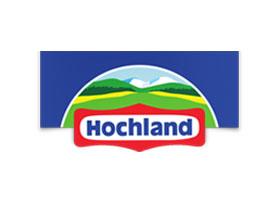 Hochland AG