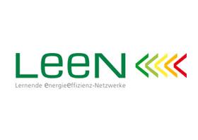 LEEN GmbH