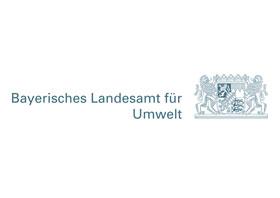 Bayerisches Landesamt für Umwelt