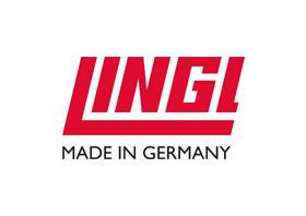 Hans Lingl Anlagenbau und Verfahrenstechnik GmbH & Co.