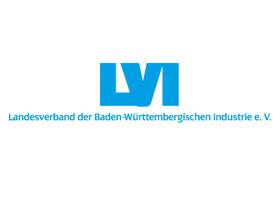 Landesverband der Baden-Württembergischen Industrie e.V.