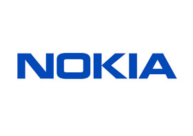 Nokia Siemens Networks (Suzhou) Co., Ltd.