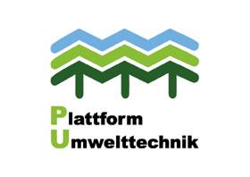 Plattform Umwelttechnik e.V.