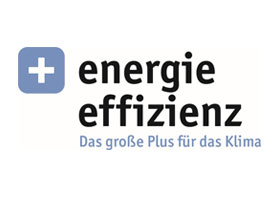Thüga Energieeffizienz GmbH