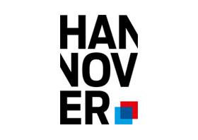 Stadt und Region Hannover