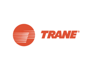 Trane Air Conditioning Systems (China) Co., Ltd.