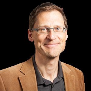 Christian Heinrichs