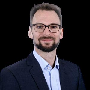 Philipp Poferl
