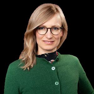 Theresa Steyrer