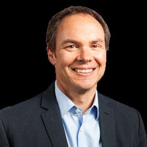 Dr. Uwe Götz